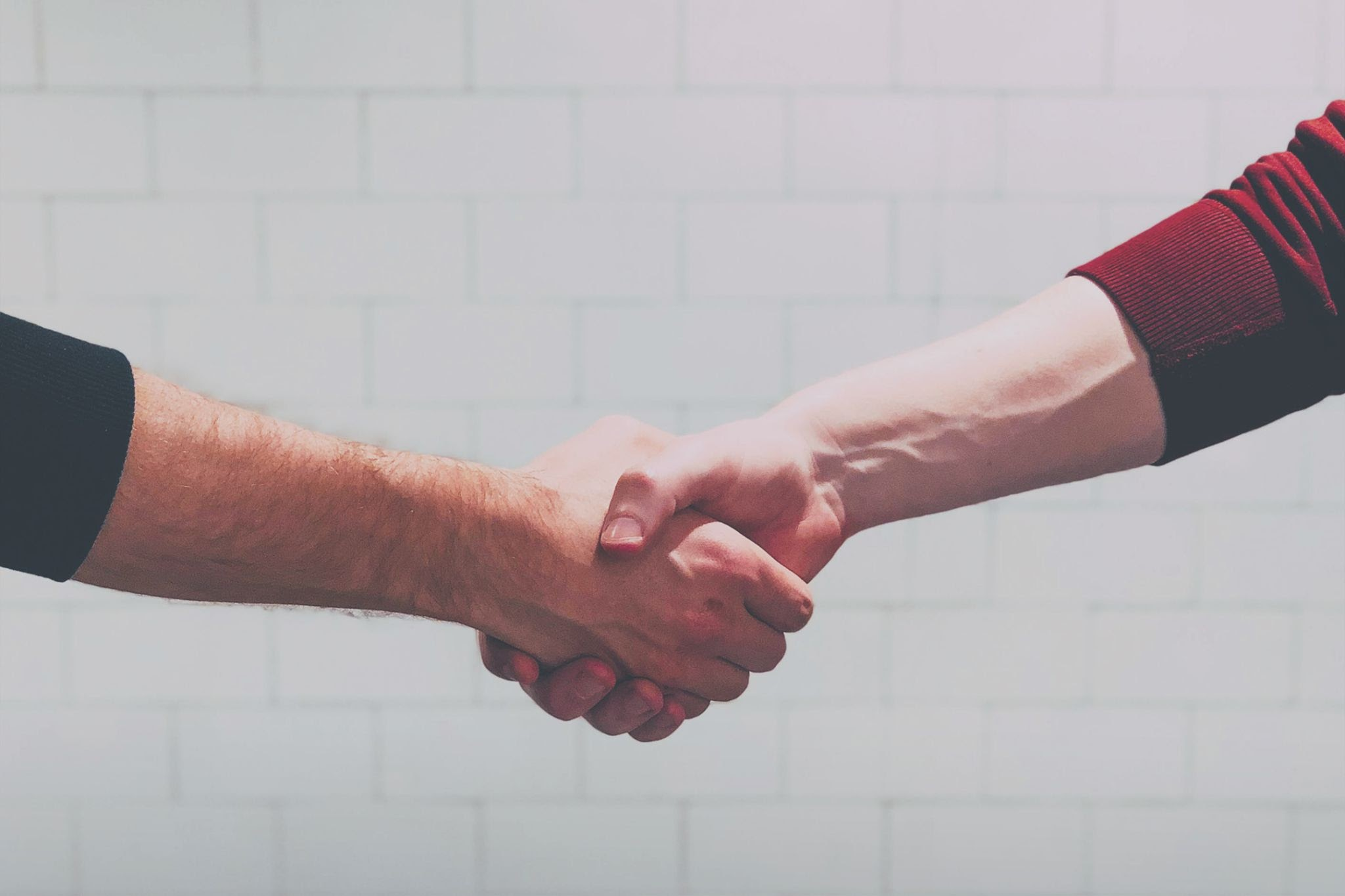 How to Build Trust and Lasting Relationships With Freight Brokers